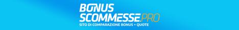 bonusscommesse.pro/quote-vincente-serie-a/