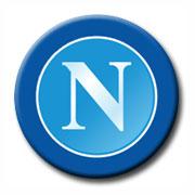 Il Napoli replica a De Magistris