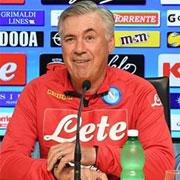 """Ancelotti: """"Difesa è un falso problema"""""""