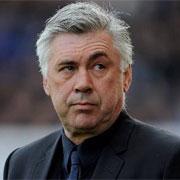 """Ancelotti: """"Ripartirò dal lavoro di Sarri"""""""