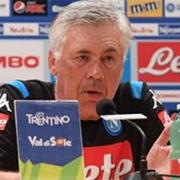 """Ancelotti: """"Siamo interessati a Pépé"""""""