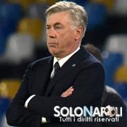 UFFICIALE: Ancelotti all´Everton
