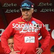 """Ancelotti: """"È stato un buon test"""""""