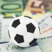 Un calciomercato al risparmio
