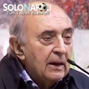 """Ferlaino: """"Tiferò per il Real Madrid"""""""