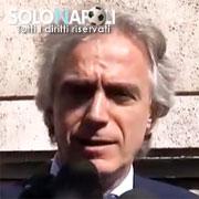 Il Napoli farà ricorso per Koulibaly e Insigne
