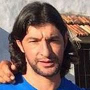 "Guglielmone: ""Cavani resta al Paris Saint Germain"""