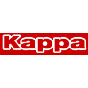 Addio Macron, torna Robe di Kappa