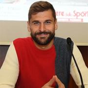 """Llorente: """"Grinta di Gattuso ci aiuterà"""""""