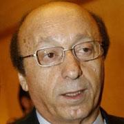 """Moggi: """"Il Napoli può riprendere la Roma"""""""