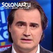 """Pardo: """"Il Napoli ha margini di crescita"""""""