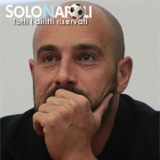 "Reina: ""Al Real Madrid consiglio Sarri"""