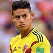 Il Napoli torna alla carica per Rodriguez