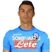 CR7, Mendes aveva offerto il giocatore al Napoli