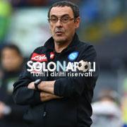 A Sassuolo con testa ad Inter e derby romano
