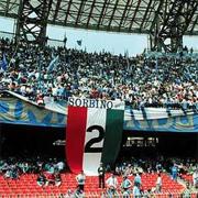 Maradona ricorda il secondo scudetto
