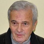A 81 anni è morto Gigi Simoni