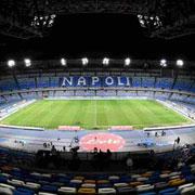 Stadio Maradona inaugurato il 29 luglio