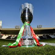Supercoppa, i precedenti