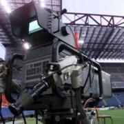 Quanto costerà vedere il Napoli in TV