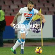 Tonelli potrebbe sostituire Cannavaro al Sassuolo