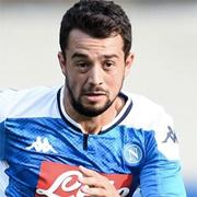 """Younes: """"Voglio affermarmi con il Napoli"""""""