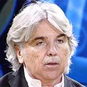 """Zazzaroni: """"De Laurentiis non sbaglia mai allenatore"""""""