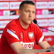 """Zielinski: """"Peccato aver fallito obiettivo Champions"""""""